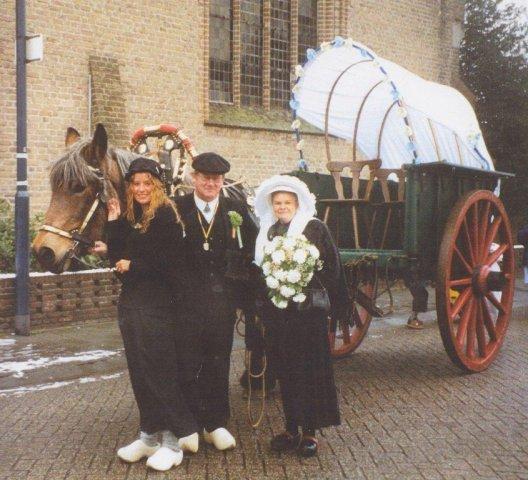 1999_willem_en_hennie_de_bruijn.jpg