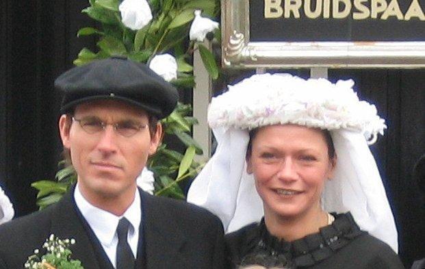 2006_henk_ermers_en_anita_rovers.jpg