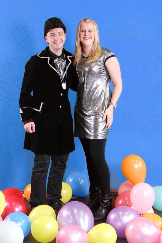 2014_Mark Gerritsma en Mieke Reloe