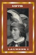 1978_prins_laurens_i.jpg
