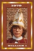 1979_prins_williami.jpg