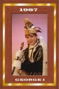1987_prins_george_i.jpg