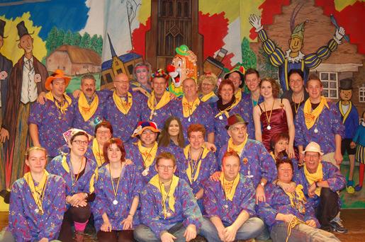 2012_foekepot_vrijwilligers